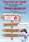 tract-marche-de-noel-2016